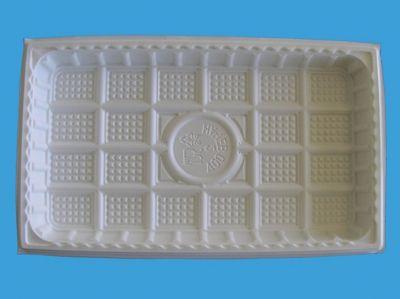Пластмасови опаковки - Начев ООД - Ботевград