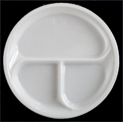Пластмасови опаковки - Изображение 4